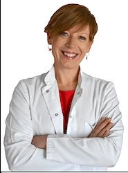 Thumbnail of Dr. Paola Proietti Cesaretti Nutritionist in Treviso @thewealthyspoon