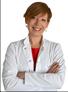 Dott.ssa Paola Proietti Cesaretti Biologa Nutrizionista di Treviso by thewealthyspoon